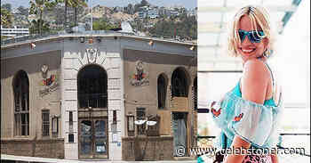 True Romance: Actress Patricia Arquette Applies for Edibles Lounge License in West Hollywood - CelebStoner