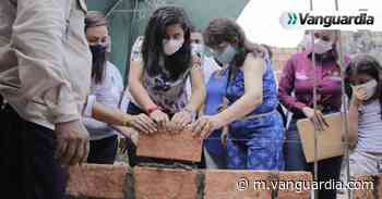 Aprobaron recursos para la Casa de La Mujer en Barrancabermeja - Vanguardia