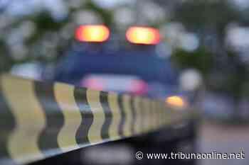 Mortes no trânsito diminuem 30% em Taquaritinga (SP) - Tribuna On Line