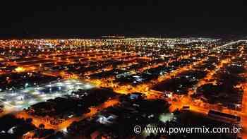 Nova Mutum e outros 25 municípios estão com risco muito alto de contaminação pela Covid-19 em MT - Power Mix
