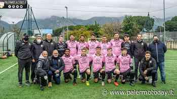 Palermo calcio a 5, playoff C1: rosanero sconfitti 4-2 dal Partinico - PalermoToday