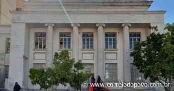 Recuperação Fiscal é prorrogada por 90 dias em Uruguaiana - Jornal Correio do Povo