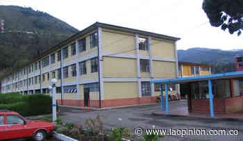 Empujón a puesto de salud de Cucutilla   Noticias de Norte de Santander, Colombia y el mundo - La Opinión Cúcuta