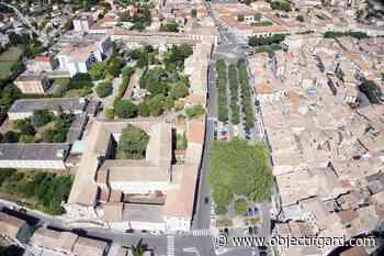 PONT-SAINT-ESPRIT La mairie prend un arrêté pour lutter contre les troubles à l'ordre public - Objectif Gard
