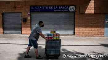 El bar de Sant Andreu de la Barca en el que una mujer ha cortado el pene a su jefe - El Periódico