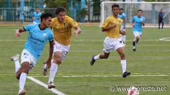 Cancún FC visita a Alteños Acatic en los octavos de final de la Liga TDP - PorEsto