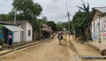 Aguas de Arroyohondo garantiza acueducto a dos corregimientos del municipio - Caracol Radio