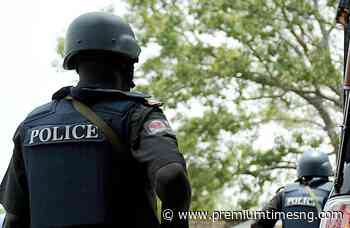 Insecurity: Police warn Abia residents against raising false alarm - Premium Times