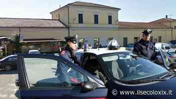 Castelnuovo Magra, ore di paura per un 82enne scomparso. Ritrovato sano e salvo a nove chilometri da casa - Il Secolo XIX