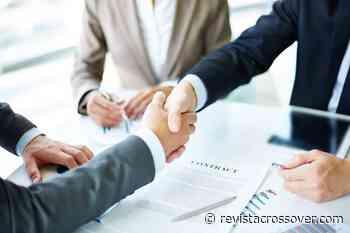 El mercado global de Espino cerval aumenta el comercio entre las economías emergentes y abre nuevas oportunidades (2021-2026) - Revista Crossover - Revista Crossover