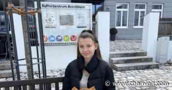 Stadt Abensberg bietet Pfingstferientüten für Kinder an   - Radio Charivari