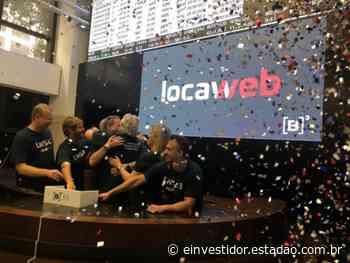 Ibovespa hoje: Locaweb (LWSA3), Banco Inter (BIDI11) e Suzano (SUZB3) são os destaques negativos do dia – Mercado – E-Investidor - E-Investidor