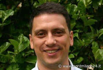 Cinisello Balsamo, Mario Ghezzi è il nuovo direttore di Asia News, prende il testimone di padre Bernardo Cervellera - Nord Milano 24