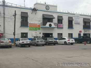 Pendientes de resolución, al menos 15 laudos en Tlaxcoapan - Criterio Hidalgo