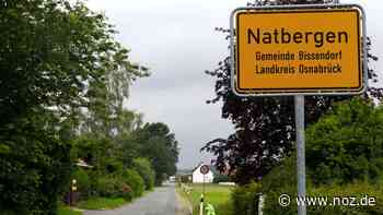 Bissendorf informiert Bürger über Pläne in Natbergen - noz.de - Neue Osnabrücker Zeitung