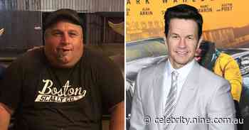 Mark Wahlberg's longtime friend, Wahlburgers star Henry 'Nacho' Laun, has died aged 54 - 9TheFIX