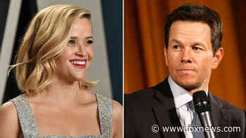 Memorial Day 2021: Mark Wahlberg, Reese Witherspoon and more celebs honor military personnel - Fox News