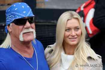 Jennifer McDaniel bio: what is known about Hulk Hogan's wife? ▷ Legit.ng - Legit.ng