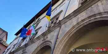 Viterbo, giovedì divieto di circolazione in via Pieve di Cadore - OnTuscia.it