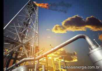 Aneel permite mudança no cronograma da UTE Novo Tempo Barcarena - CanalEnergia
