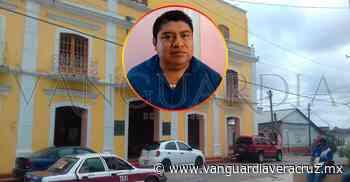 Líder sindical discrimina a empleado sindicalizado, en Coatzintla - Vanguardia de Veracruz