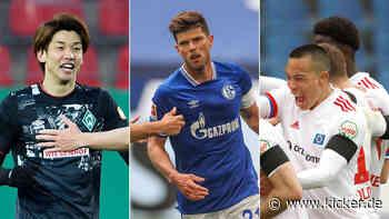 2. Liga, Super Liga? Erfahrung aus 309 Jahren Bundesliga