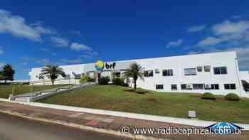 BRF oferece 172 vagas em Capinzal - Rádio Capinzal