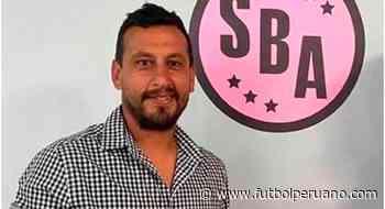Sport Boys confirmó la salida de Renzo Sheput en la gerencia deportiva - Futbolperuano.com