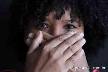 Exposição sobre violência doméstica está aberta para visitação, em Bayeux - Paraíba Já