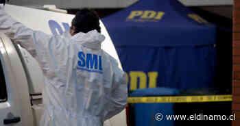 Discusión entre compañeros de trabajo terminó en homicidio en San Joaquín - El Dínamo