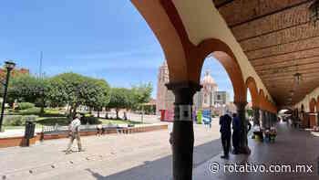 Mejoran expectativas de turismo en Tequisquiapan - Rotativo de Querétaro