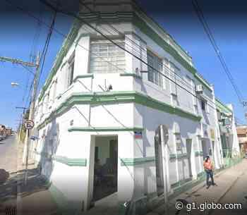 Câmara Municipal vota contra cassação do prefeito de Esmeraldas, na Grande BH - G1