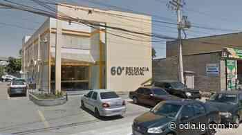 Polícia Civil recupera veículo e carga roubada em Duque de Caxias - Jornal O Dia