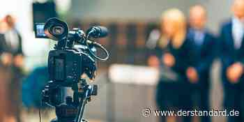 Warum bauen Firmen ihre eigenen Medienhäuser? - DER STANDARD