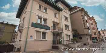 Centro di medicina Valdagno: screening prenatale - Vicenzareport