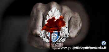 San Gimignano, ancora violenze in carcere: detenuto aggredisce agente di Polizia Penitenziaria - Polizia Penitenziaria