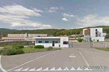 Ancora violenza nel carcere di San Gimignano - Canale 3