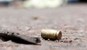 Asesinan a líder indígena en el municipio de Cumbal, Nariño | Noticias de Norte de Santander, Colombia y el mundo - La Opinión Cúcuta