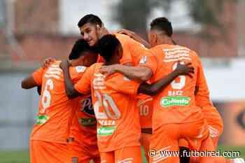 Envigado Fútbol Club reportó tres casos positivos por covid-19 - FutbolRed