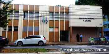 Prefeitura de Colatina decreta ponto facultativo dia 4 de junho - Colatina em Ação