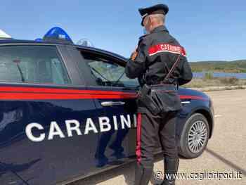 Selargius: viola ripetutamente la misura dell'affidamento in prova, portato in carcere - Cagliaripad