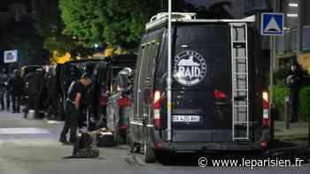 Seine-et-Marne : figure du grand banditisme, le septuagénaire qui a tué une femme placé en détention provisoire - Le Parisien