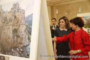 A Hispania Nostra, Medalla de Honor 2021 de la Real Academia de Bellas Artes de San Fernando - El Confidencial Digital