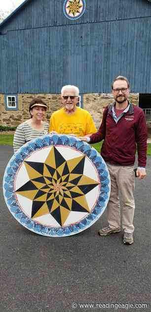 A new star created in Hamburg, an old star preserved [Opinion] - Reading Eagle