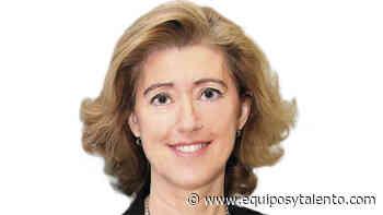 María Sánchez-Arjona :: directora :: IDDI, Instituto de Desarrollo Directivo Integral - Equipos & Talento