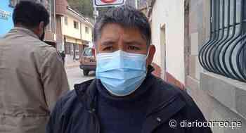 Alerta de ciberestafa en la región Huancavelica - Diario Correo