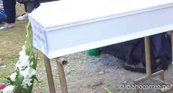 En un día, Huancavelica sufre la pérdida de seis pobladores - Diario Correo