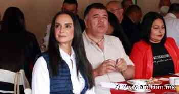 Lupita Jones: cancela eventos en San Felipe Baja California - Periódico AM
