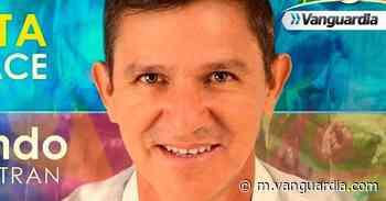 Se enreda la campaña de Nelson Ortiz a la Alcaldía de Simacota - Vanguardia