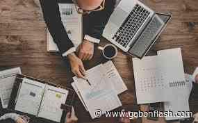 Publier la mise à jour Covid-19 sur Global Cricket Bat Rapport d'étude de marché 2021 - Rapport - Segment de l'industrie par principales entreprises et applications jusqu'en 2030 - Gabonflash - Gabon Flash